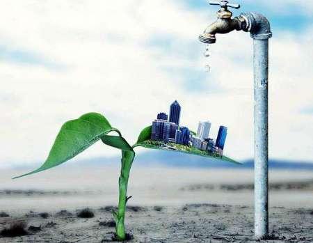 نقش آب در فرآیند تولید صنعتی